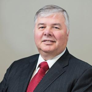 John M. Gregory