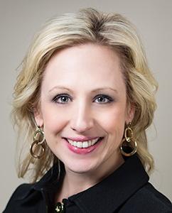 Mary Lee Schiesz - Sales Administrator & International Sales