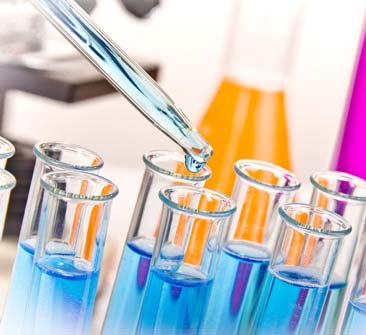 Pharmaceutical formulation development