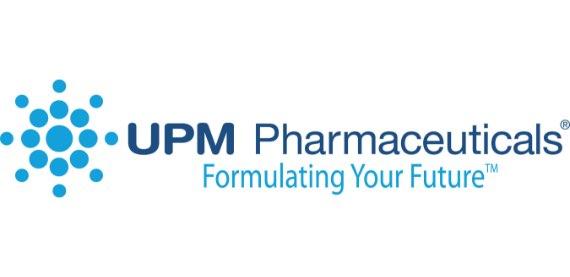 100-Years at UPM Bristol, TN Manufacturing Facility
